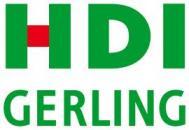 HDI Gerling Lebensversicherung