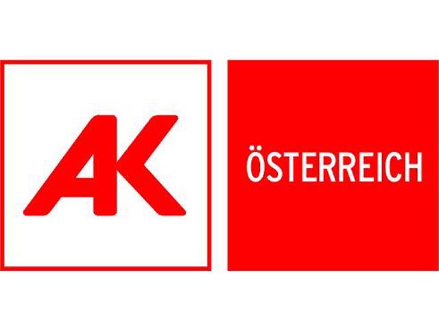 ak_-_rechtsschutz_versicherung_0