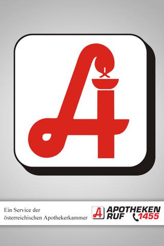apotheke_app