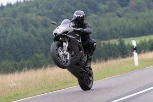 biker_300px