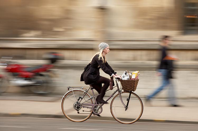 fahrrad_0