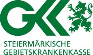 gkk_logo_2z_rgb_20091-300x177