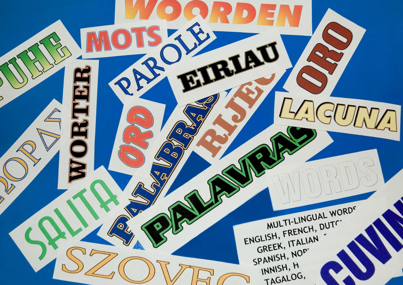 jgs_multilingualwords