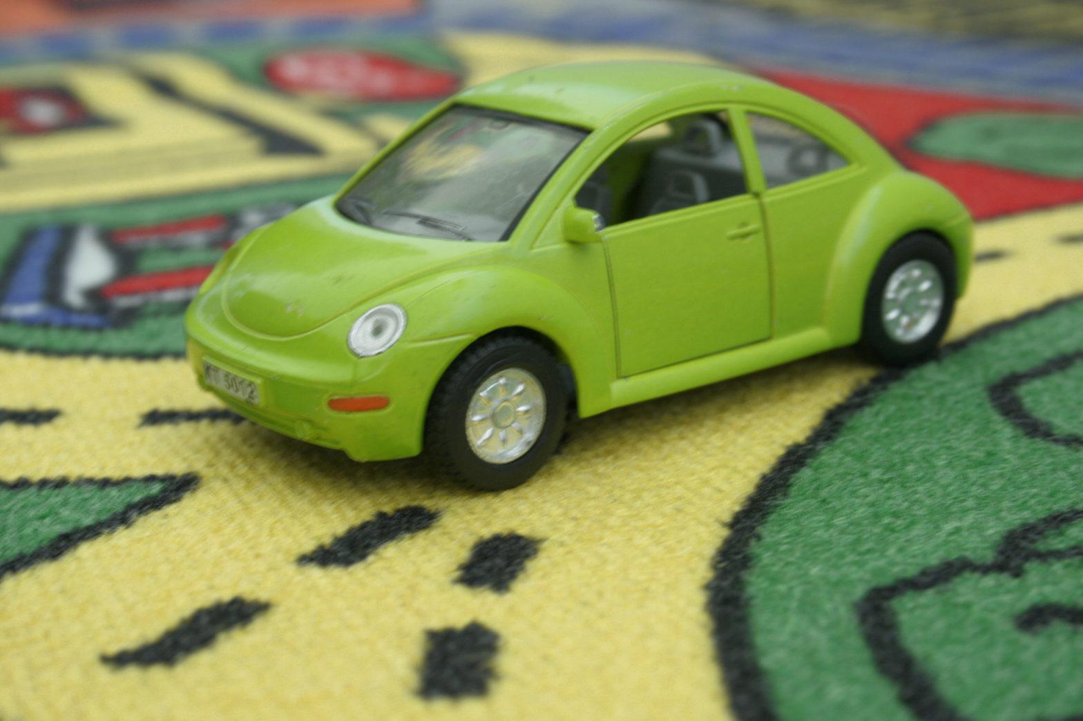 kids_car2