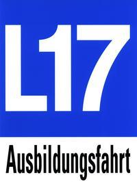 l17_ausbildungsfahrt