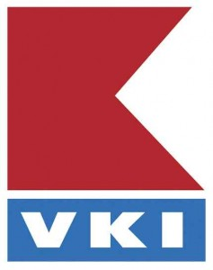 logo_at_vki-237x300