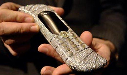 luxus-handy-apa