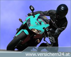 motorrad_vergleich
