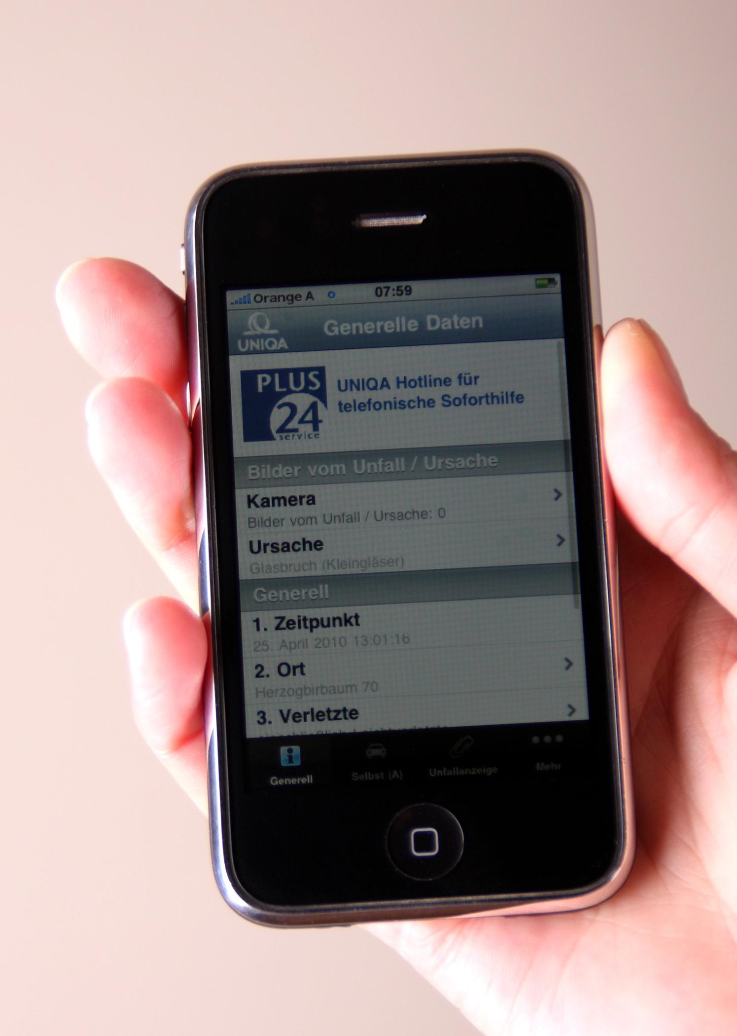 uniqa-iphone3_tcm52-350169