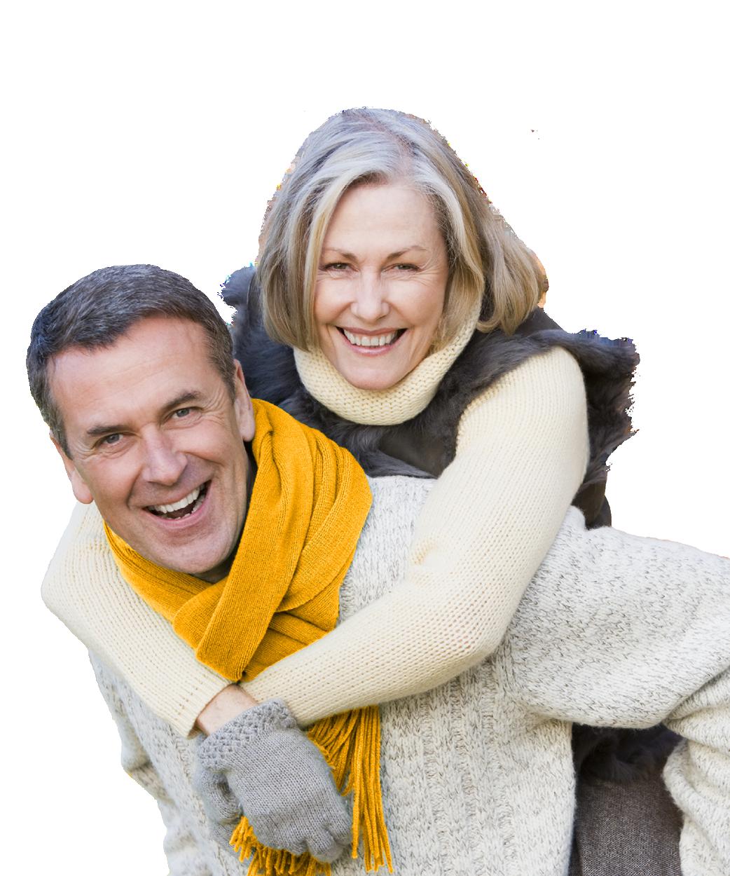 staatlich-geforderte-pensionsvorsorge