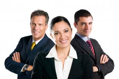 Der Gründerservice der WKÖ bietet professionelle Unterstützung bei dem Start in die Selbständigkeit.