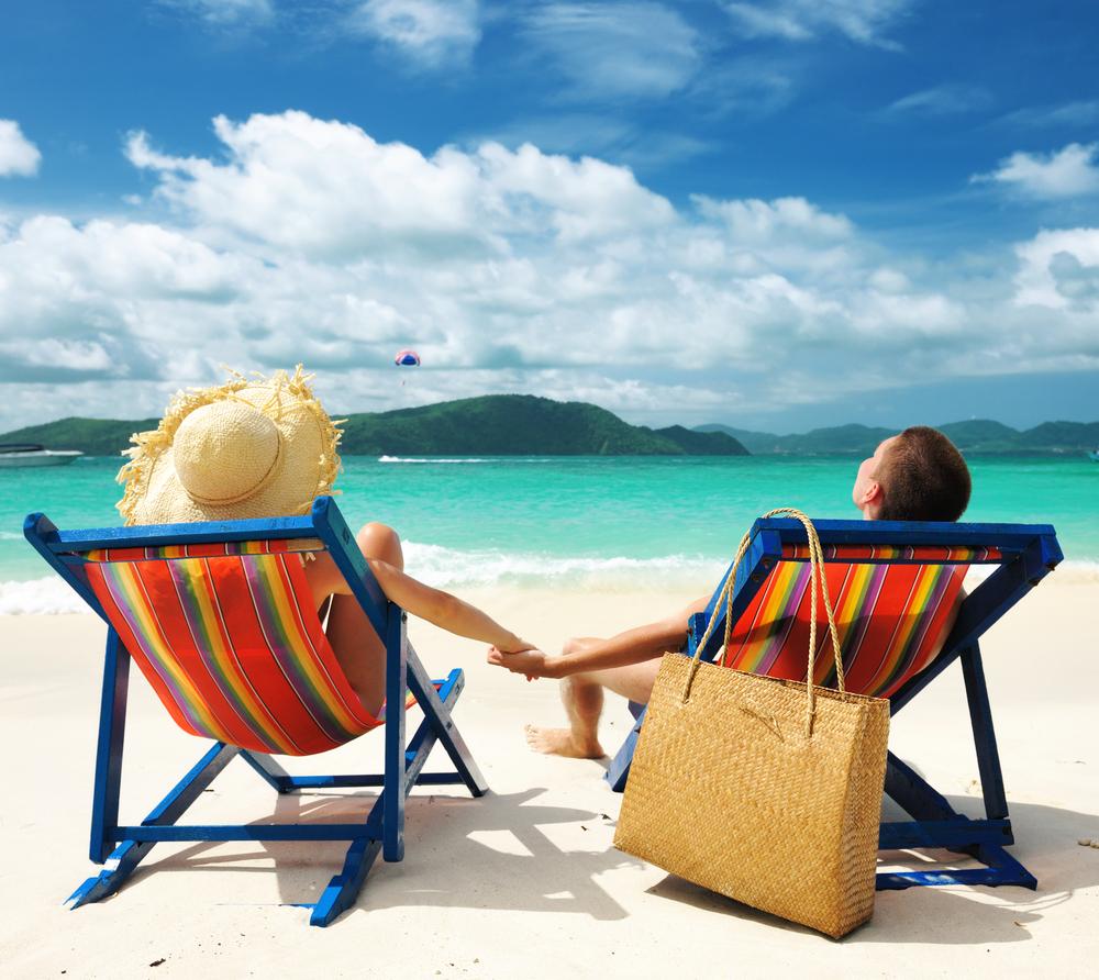Damit der Reisende kein Kostenrisiko einer Krankheit auf dem Urlaub selbst tragen muss, empfiehlt das Außenministerium den Abschluss einer Reiseversicherung bzw einer Auslandskrankenversicherung
