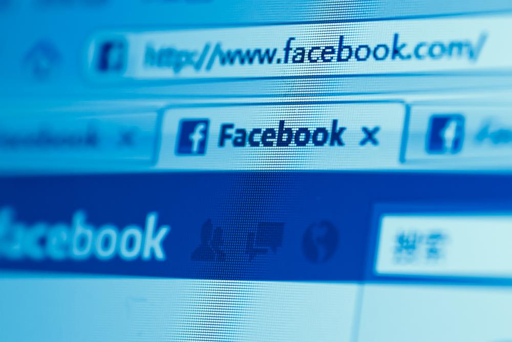 Facebook ist derzeit der wichtigste Lifestyle Faktor der 14- bis 24-jährigen Jugendliche in Österreich. Fast 90 % der Jugendlichen sind auf Facebook und verbringen im Durchschnitt 2 Stunden in den Sozialen Netzwerk.