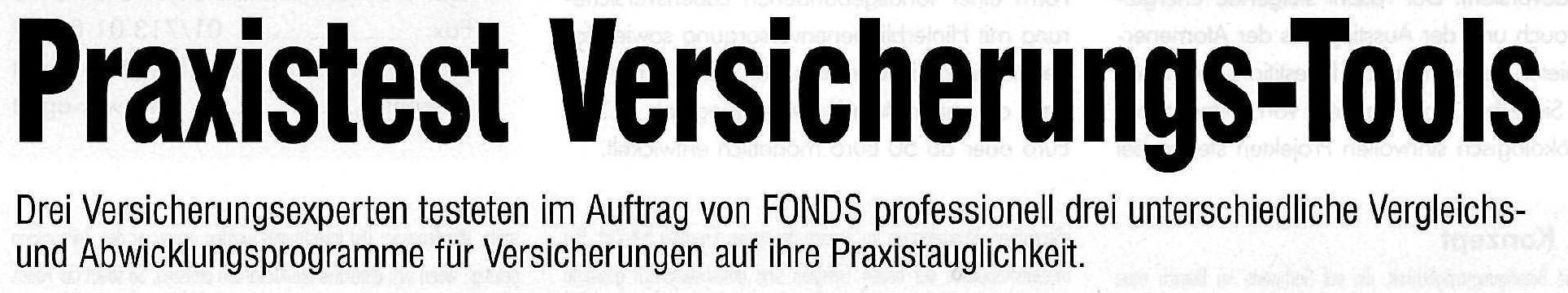 fonds_professionell_-_praxistest