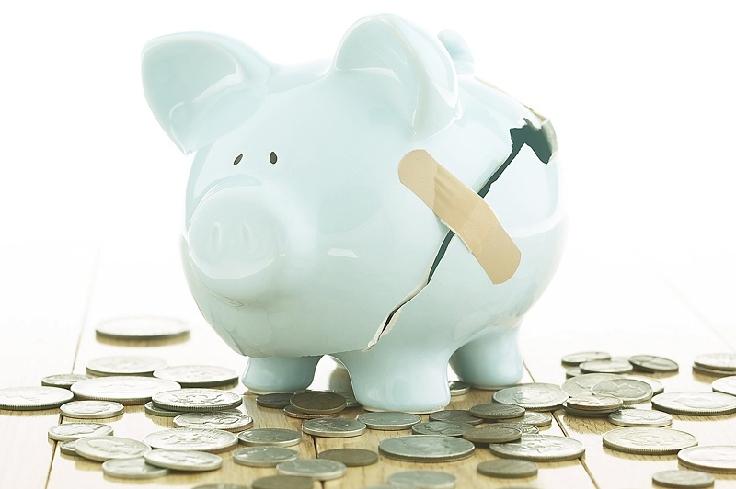 Bezieher von Kleinstpensionen dürfen im kommenden Herbst auf eine Pensionserhöhung erwarten.