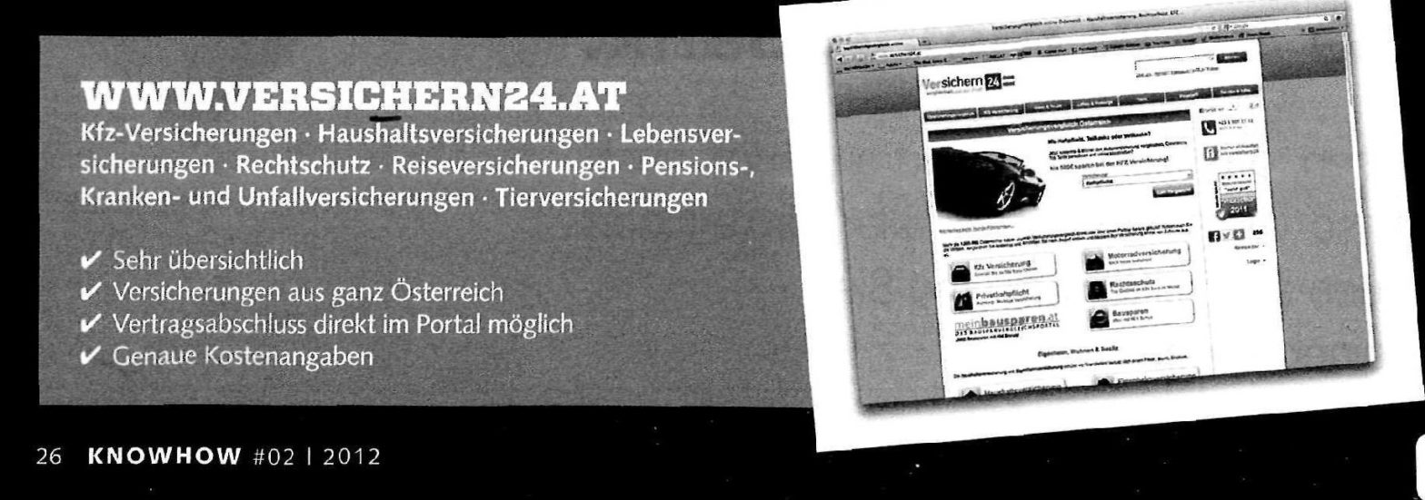 knowhow-02-2012