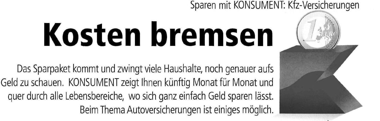 konsument_-_kosten_bremsen