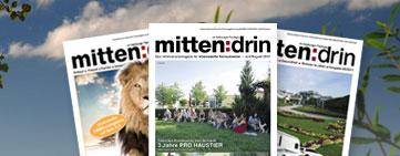 mittendrin_02