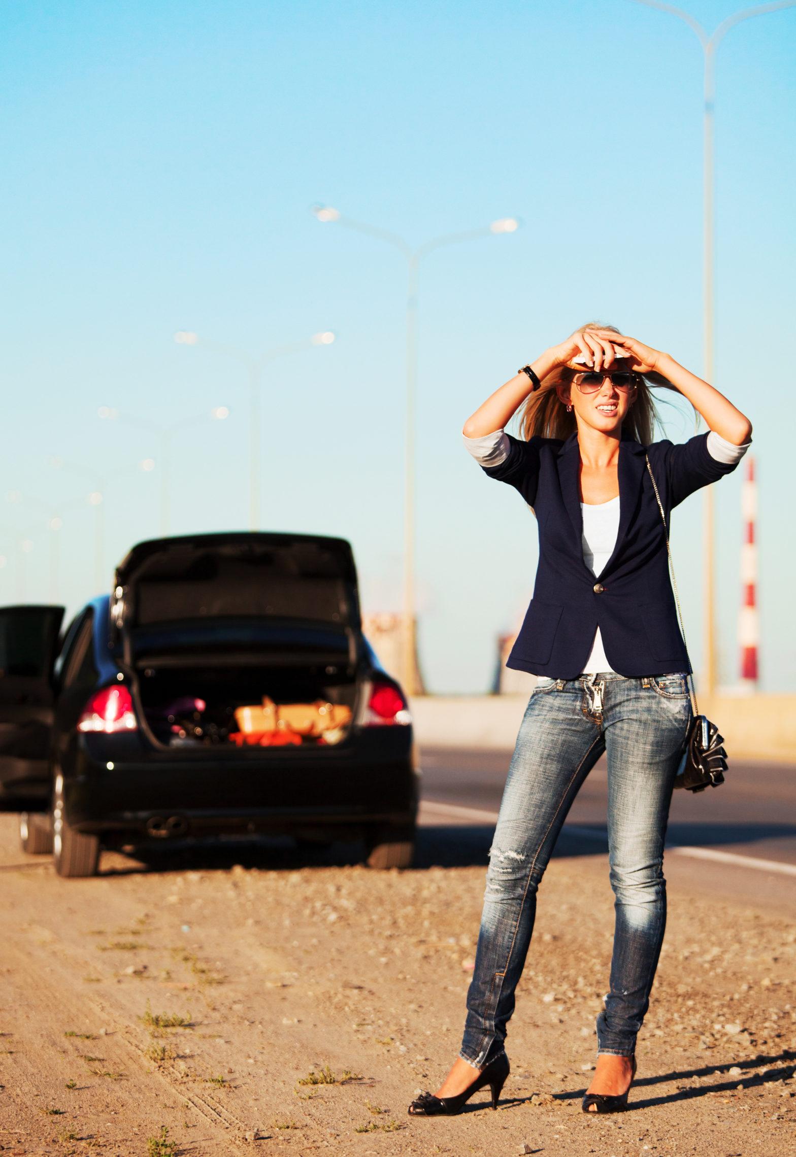 Im Durchschnitt schützen sich Österreicher weniger vor umgeplanten Ereignissen im Ausland oder auf Urlaub. Nur die Hälfte der reisenden Österreicher schützt sich gegen Gesundheitsproblemen im Ausland anhand einer Auslandskrankenversicherung und gegen. Auch nur die Hälfte der Reisende besorgt sich für den Fall, dass das Auto liegen bleibt und einen Pannenschutz notwendig ist.