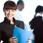 Die Wirtschaftskammer Wien hat einen kostenlosen Online Stresstest für kleine und mittlere Unternehmen entwickelt, der unter www.kmu-stresstest.at/ abrufbar ist.