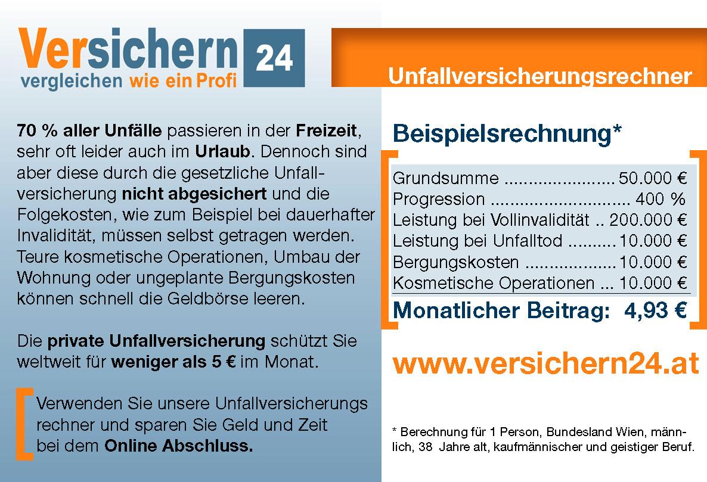 versichern24