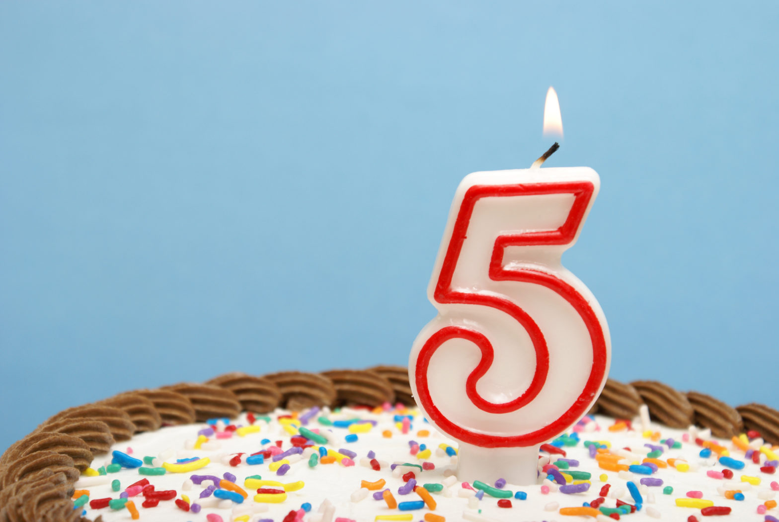 5 Jahre Versicherungsvergleich auf versichern24