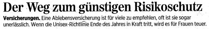 presse_rechtsschutz