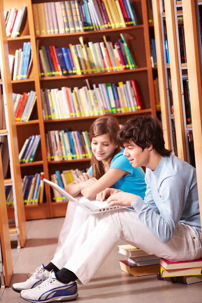 Versicherungsschutz für Studenten