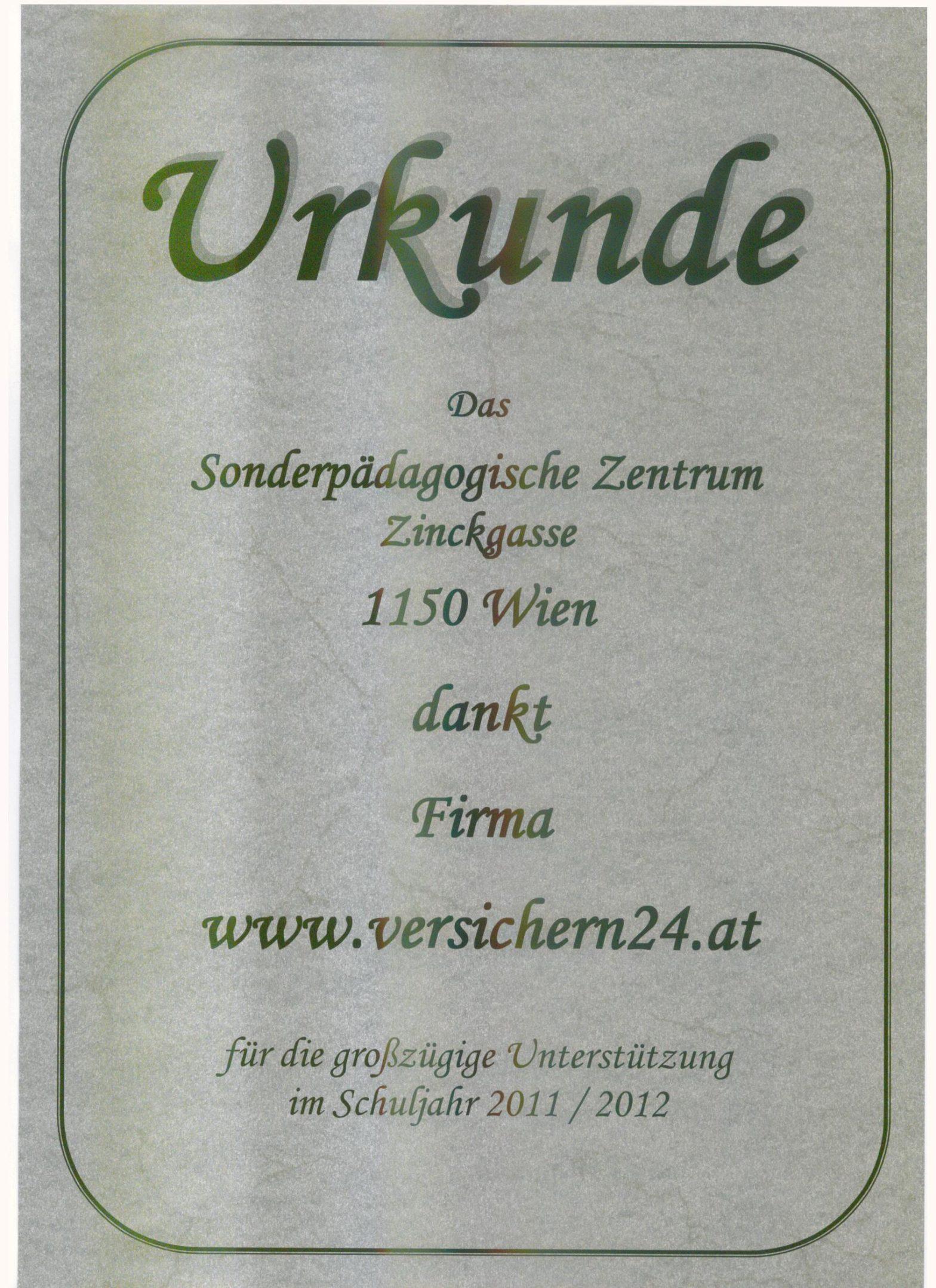 urkunde_versichern24_001