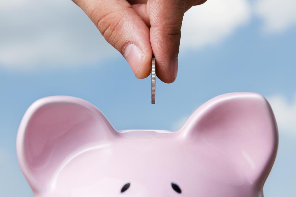 bei_versicherungen_sparen