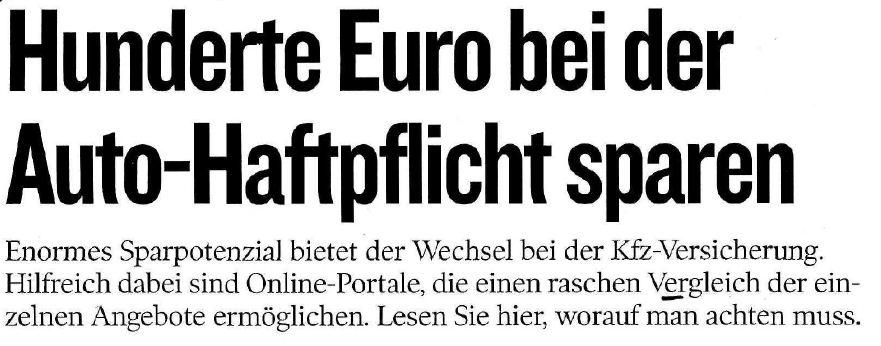 20121207kleinzeitung