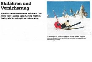 20121227derklagenfurter_mit_bild