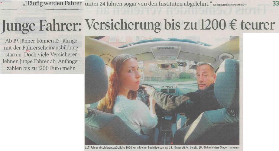 20130113_tiroler_tageszeitung