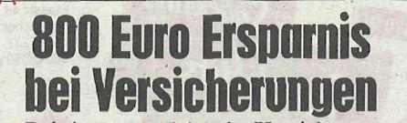 20130120_kronenzeitung