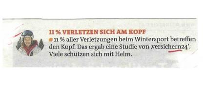 20130123_bezirksblatt_schwechat