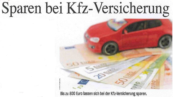 20130125_basics_salzburg