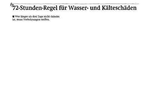 wiener_zeitung_wasserschaden_gross_neu