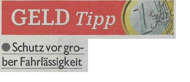 20130216kronenzeitung