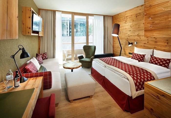 falkensteiner_schladming_hotelzimmer