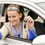 Die wichtigsten Details zum neuen Führerschein