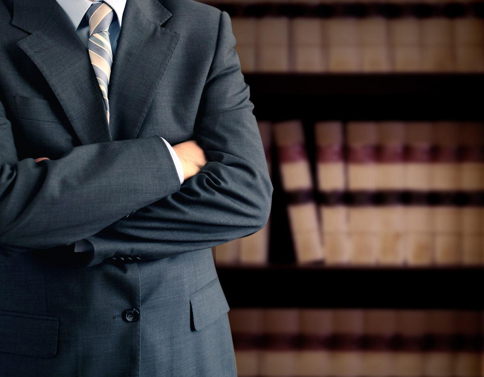 Immer mehr Österreicher legen Wert auf privaten Rechtsschutz.