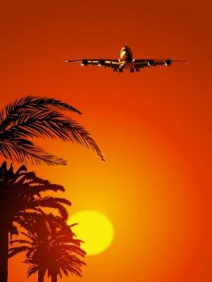 Risiken auf Fernreisen lassen sich durch eine Reiseversicherung abdecken.