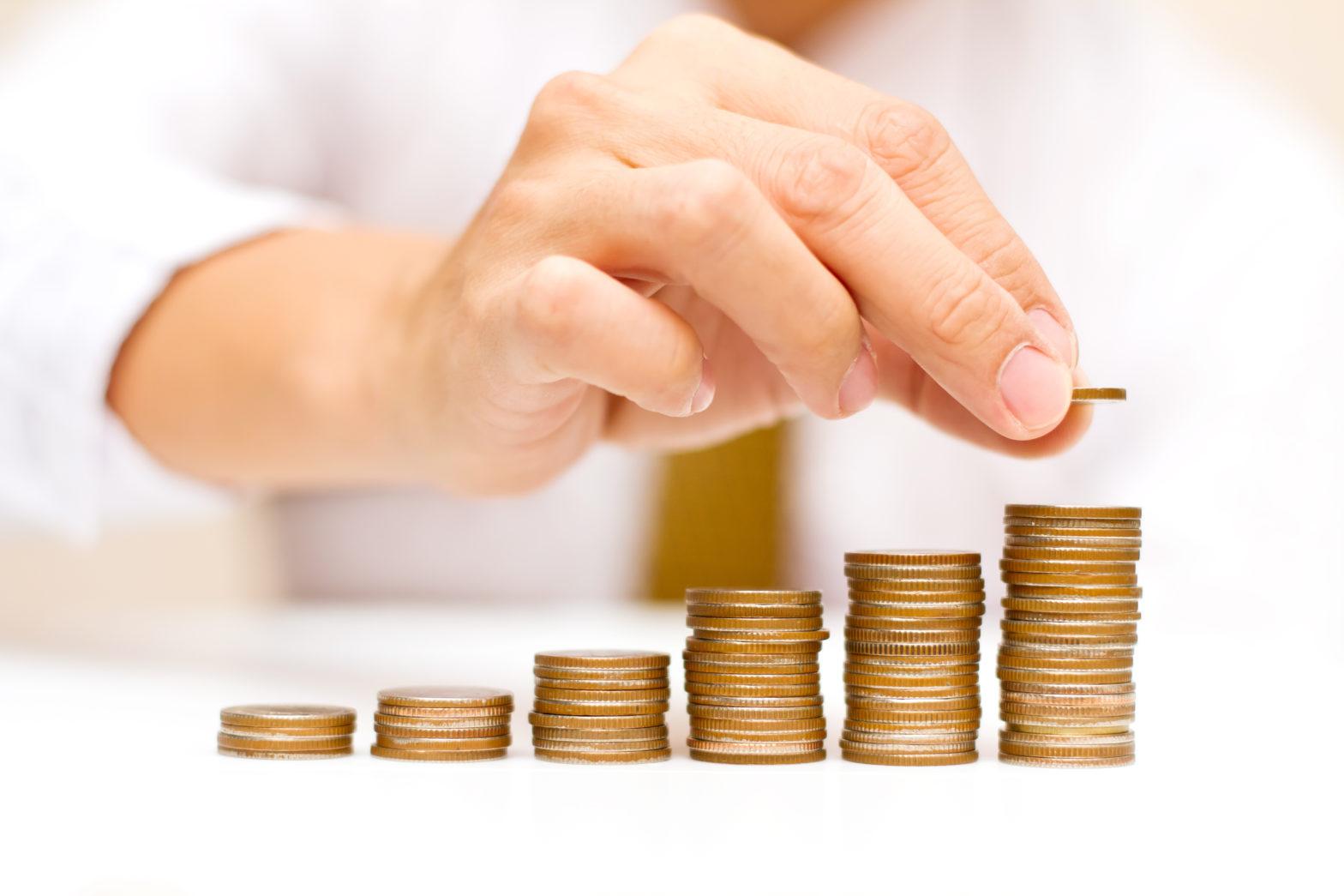 In diesem Jahr haben die österreichischen Pensionskassen an Ertrag zugelegt.