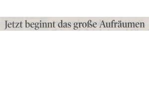 """Die Tiroler Tageszeitung, die Tiroler """"Krone"""" sowie die Salzburger Nachrichten berichteten über Versichern24."""
