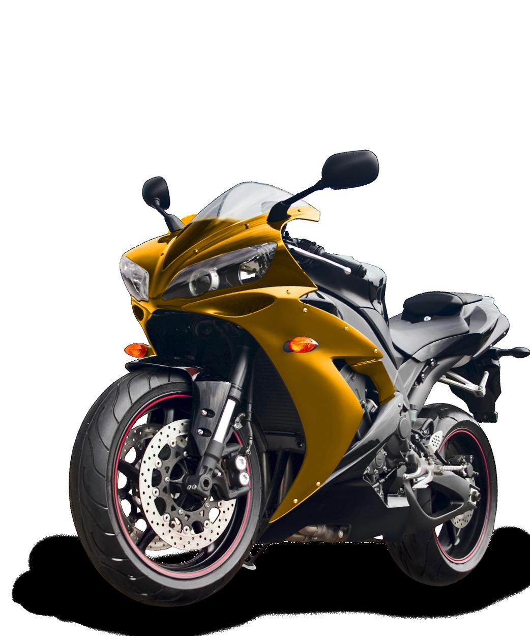 Motorradversicherung berechnen und vergleichen für Österreich.