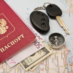 reiseplanung_urlaub