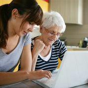 umstellung_pensionskonto