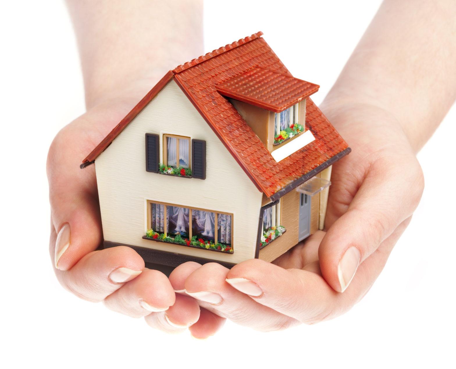 Hausratsversicherung