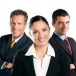 Unternehmen Versicherung