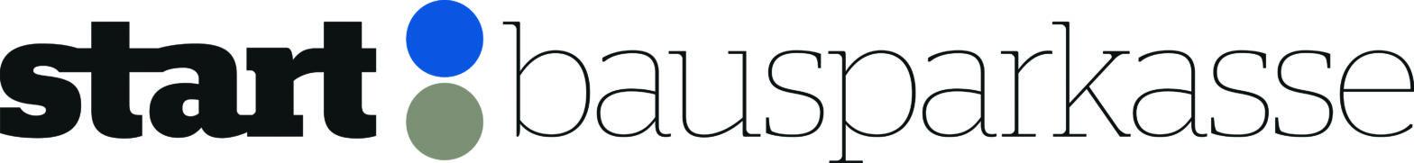 start_logo_bausparkasse